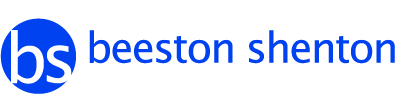 beeston-shenton-solicitors-logo1