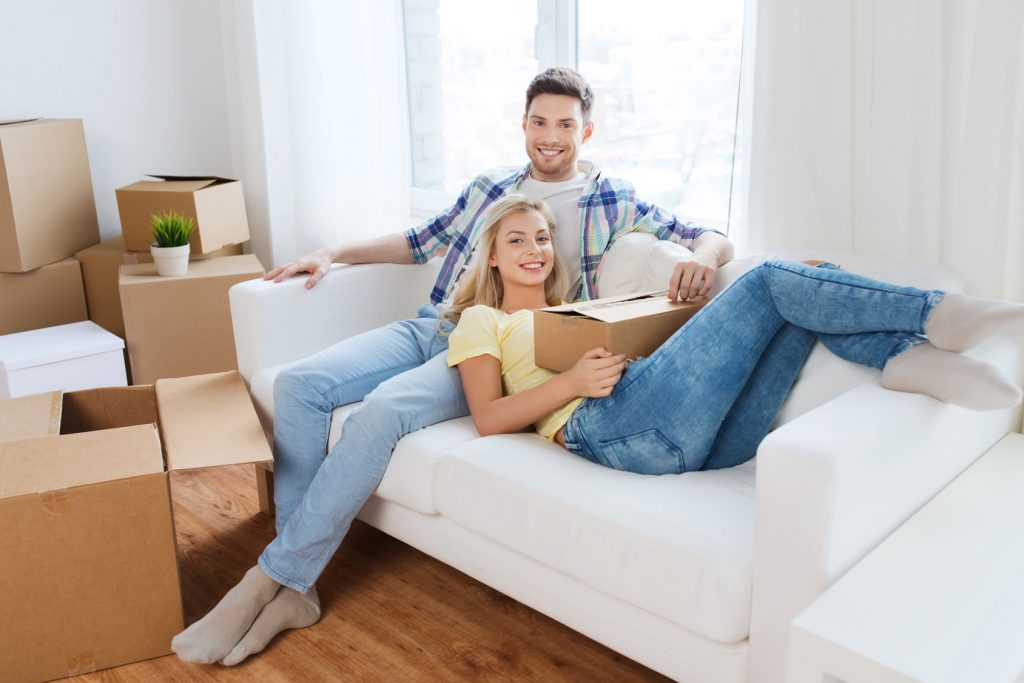 Advice for First Time Buyers