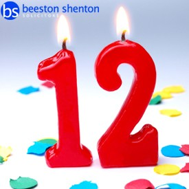 Happy Birthday Beeston Shenton Solicitors