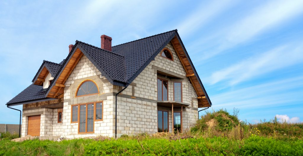 Buying a house in northern ireland 28 images buy a for Free house plans ireland
