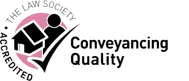 Conveyancing qualilty mark