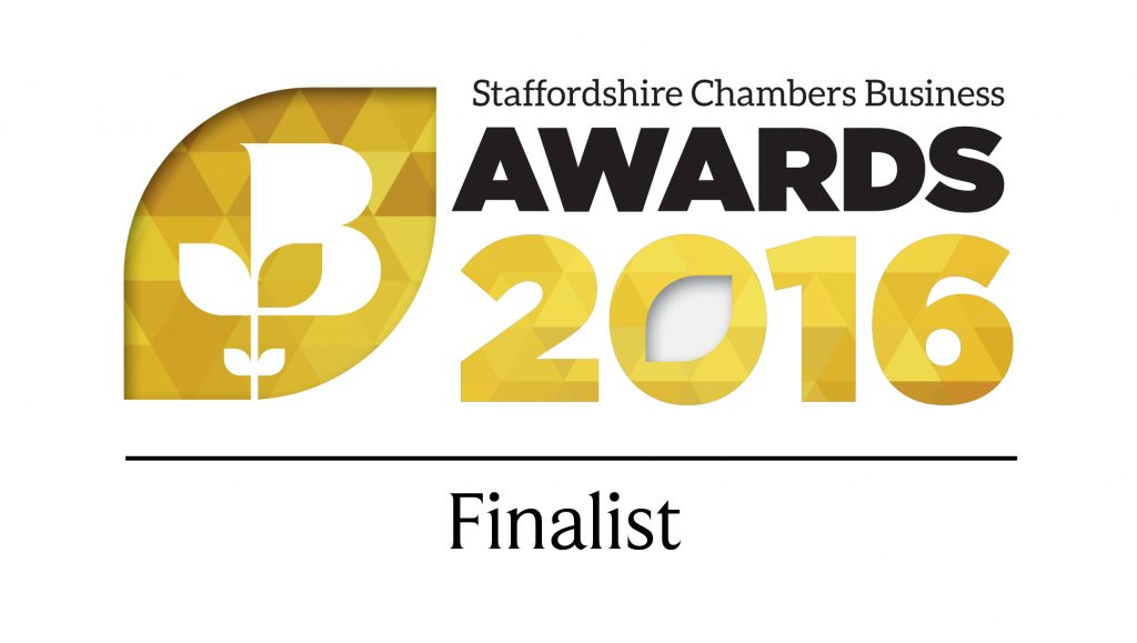 Award Success for Beeston Shenton Solicitors Ltd