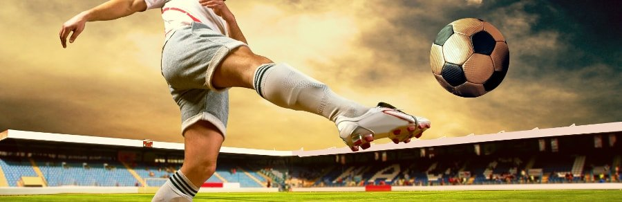 Advice for Young out of Contract Football Players