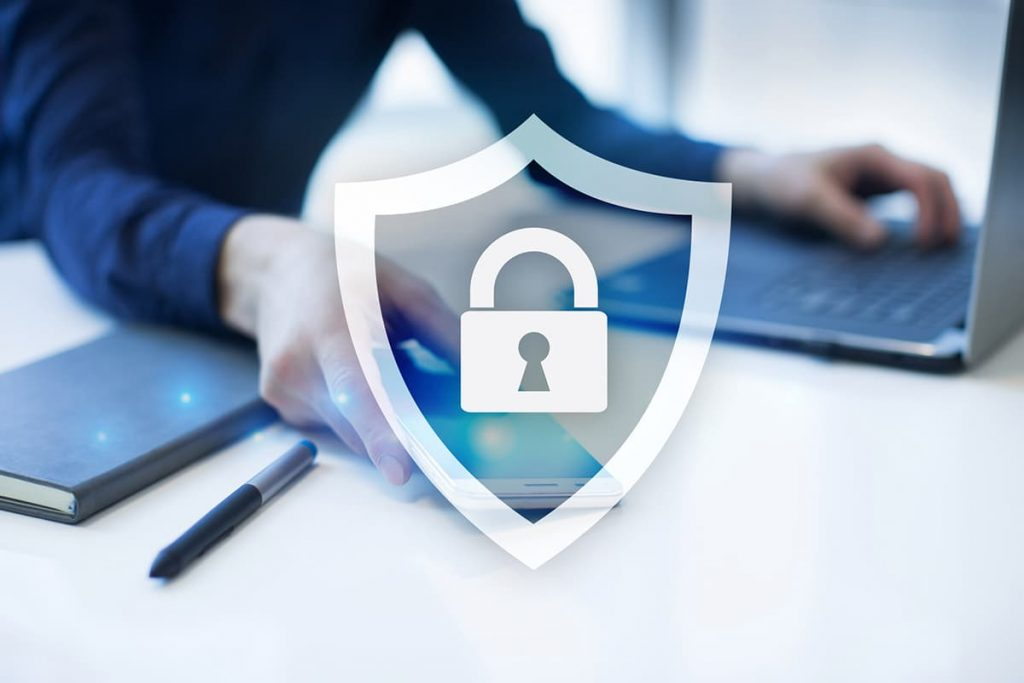 Beeston Shenton Solicitors Active in Managing Cyber Security