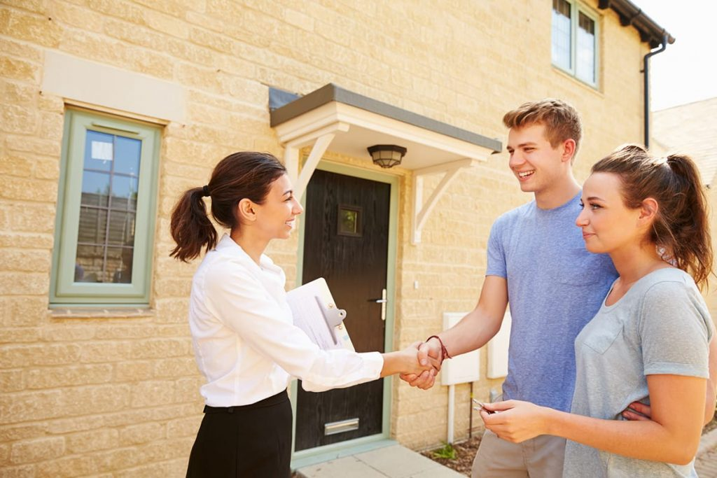 Should You Purchase The Freehold On Your New Build Property?