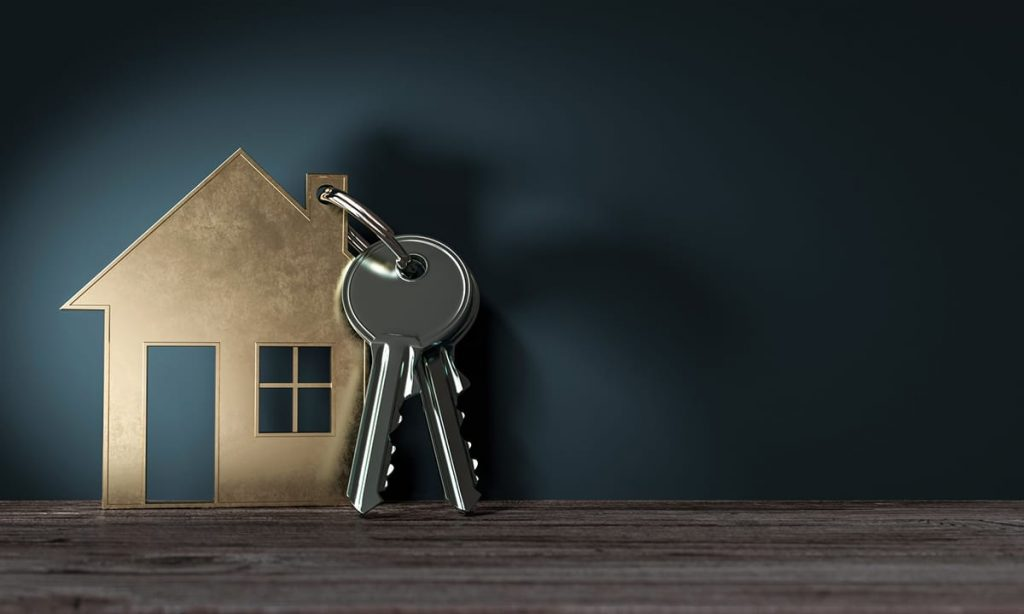"""7 Tips To Avoid the Rentcharge """"Scam"""""""