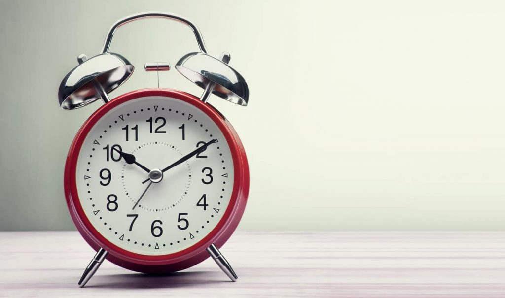 Claimant Successfully Argues Time Limit Should Be Extended in Tesco Tribunal Case