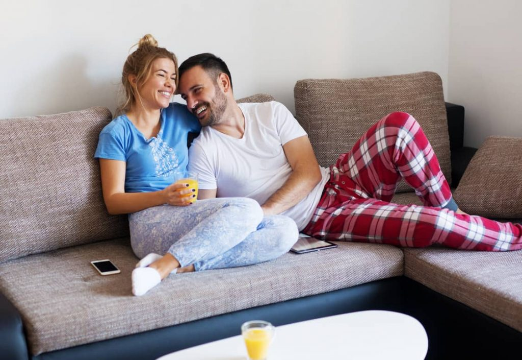 Legal Advice For Cohabiting Couples – Know Your Cohabitation Rights