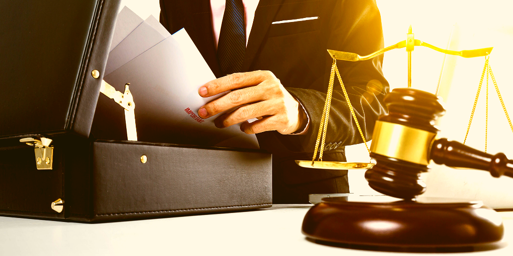 Ask A Lawyer: What Is A Living Will, And Do I Need One