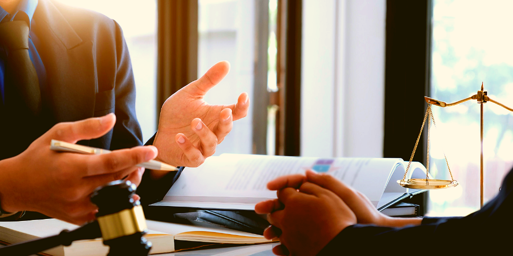 How To Find A Probate Lawyer (And Why You Might Need To)
