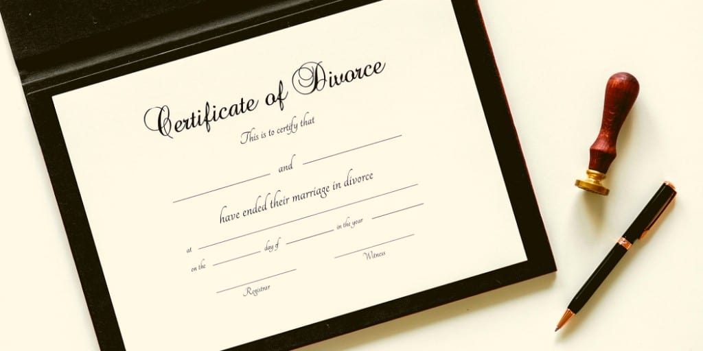 How To Hire The Perfect Divorce Attorney