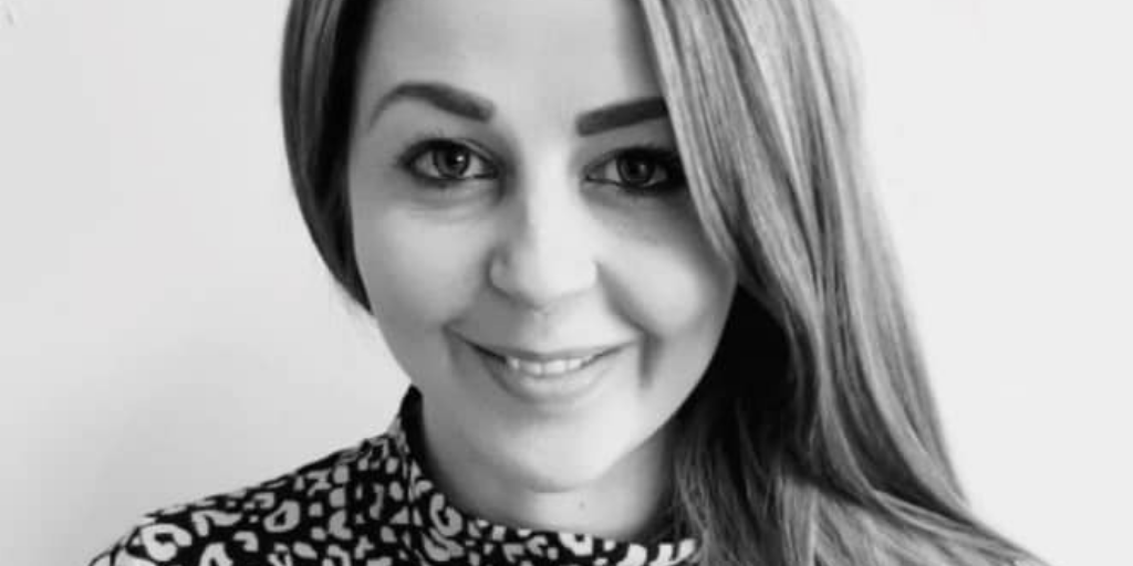 Head of New Build Department Appointed at Beeston Shenton Solicitors