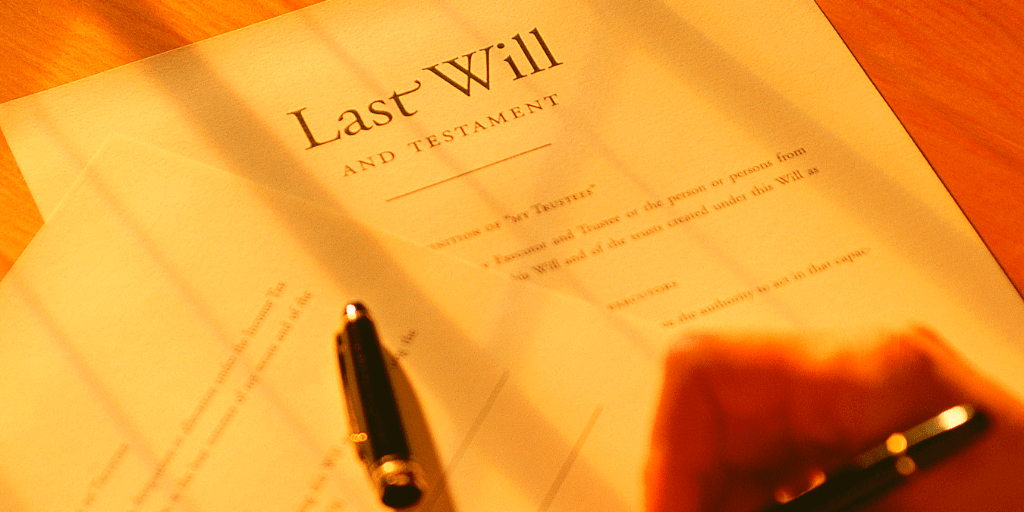 Wills And Trusts: Everything You Need To Know