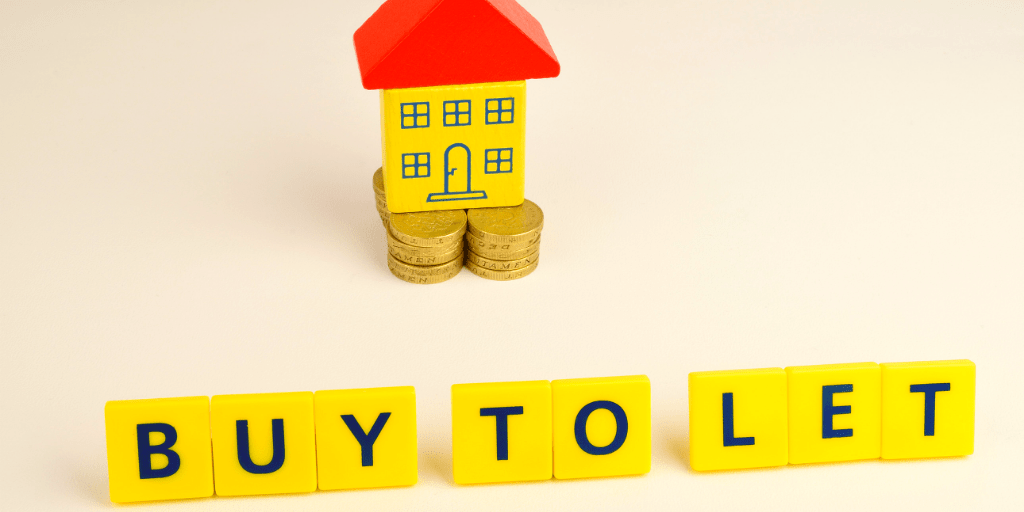 Your Questions Answered: Buying A House To Let