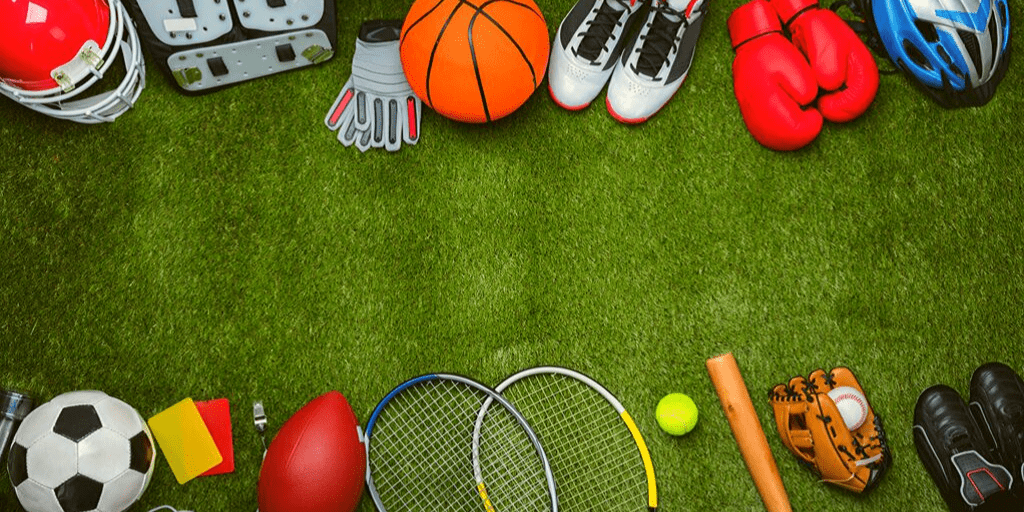 Everything You Need To Know About Our New Sports Law Services