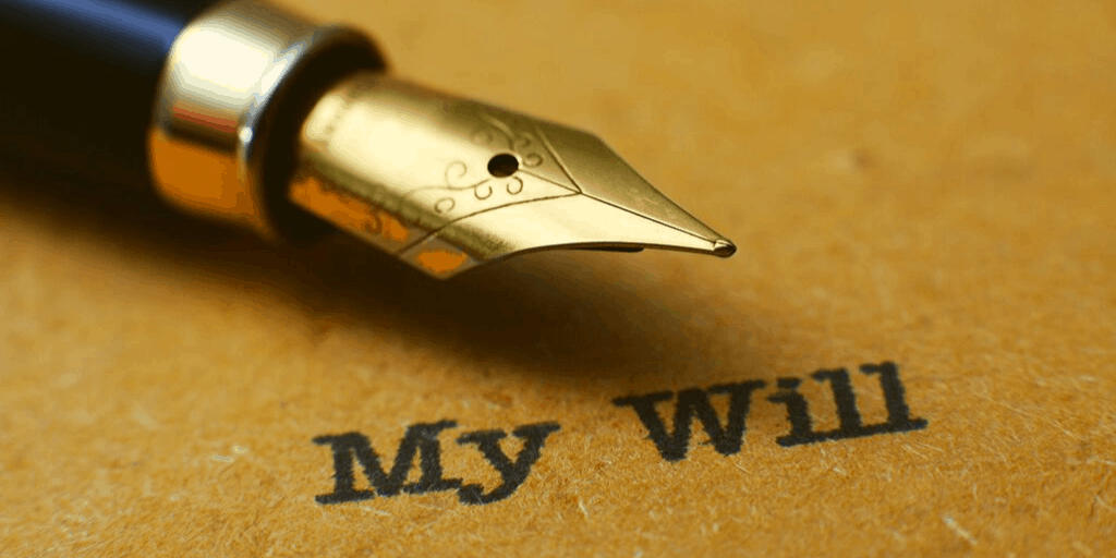What Happens If A Will Is Not Probated?