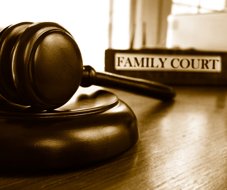What You Need To Know About Attending A Family Court