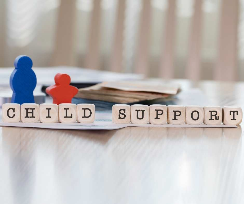 Everything You Need To Ask Your Child Support Attorney