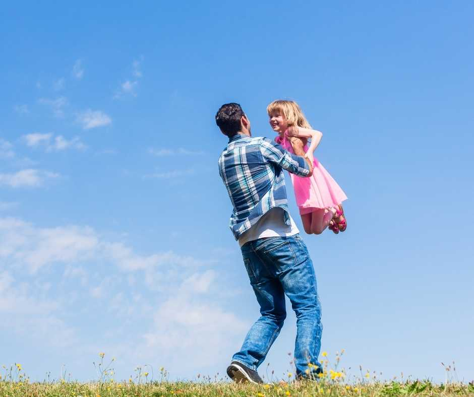 What You Need To Ask Your Custody Lawyer