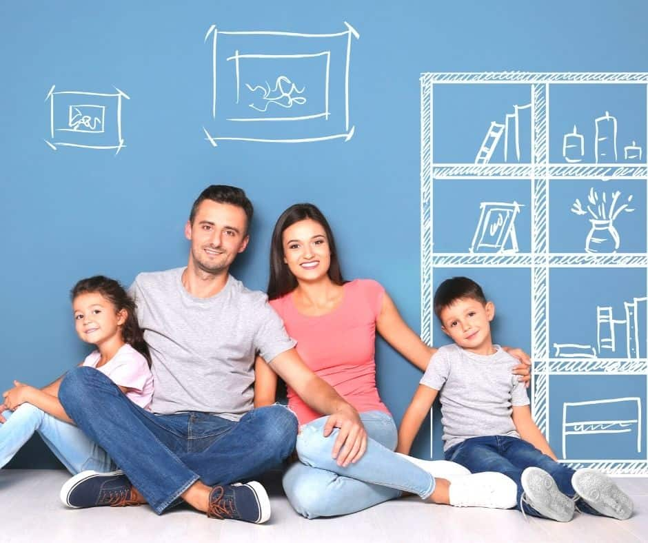 How To Find The Best Conveyancing Solicitors